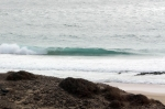 Tube El Cotillo beach
