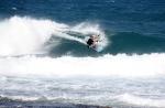 wave surf 2