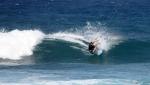 wave surf 1