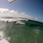 surf-from-kite-cam