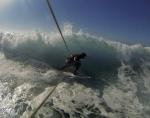 Maja surf