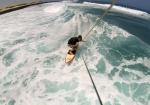 surf la bomb