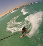 surfs 11