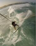 surfs 4